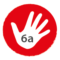 6a.png